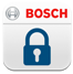 icon-bosch-security-app