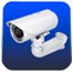 icon-ipcamviewer-app