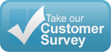 customer-survey-button